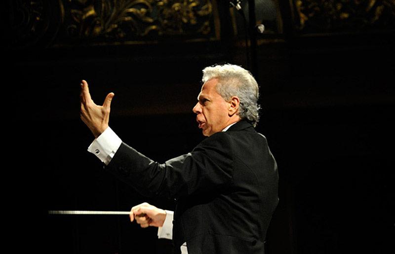 Beethoven İçin Özel Bir Konser