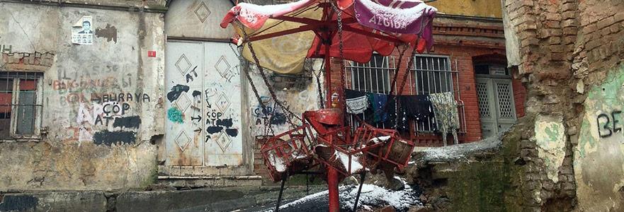 22-28 Şubat Haftası Kaçırılmaması Gereken 7 Sanat Etkinliği