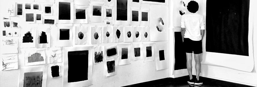 """Sanatçıların Cité Internationale Des Arts Deneyimi: """"Ev"""" Üzerine Bir İnceleme"""