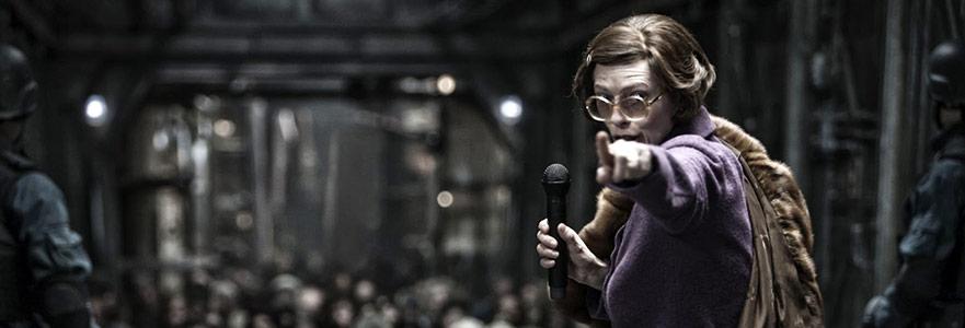 Çizgi Romandan Sinemaya Uyarlanan 10 Film