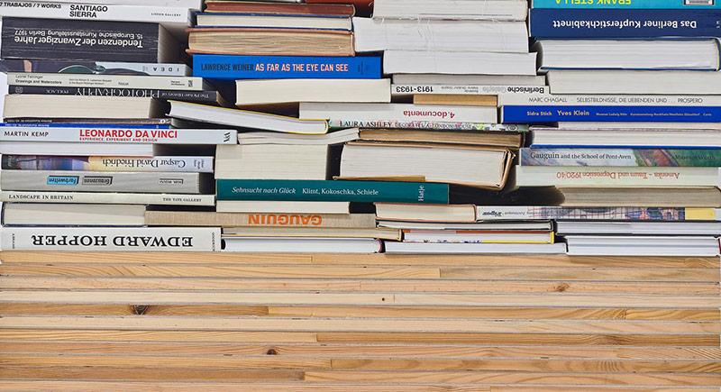Sanatçı Kitapları Tanıtımı & Söyleşi / Freiburg : İstanbul