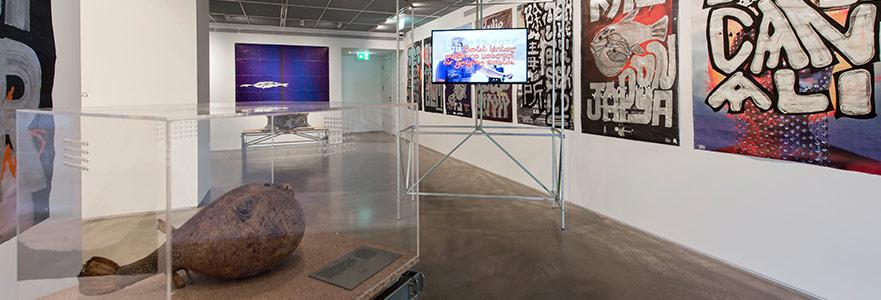 4. İstanbul Tasarım Bienali Sanatçılarına Sorduk - 2