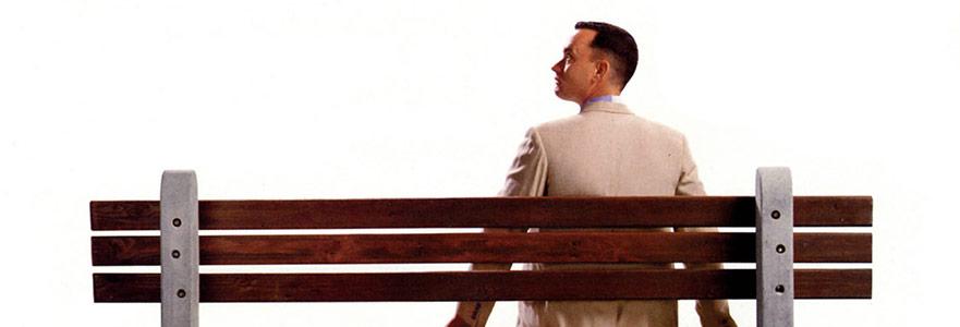Her Şeyi Daha Karmaşık Hâle Getirecek 47 Film