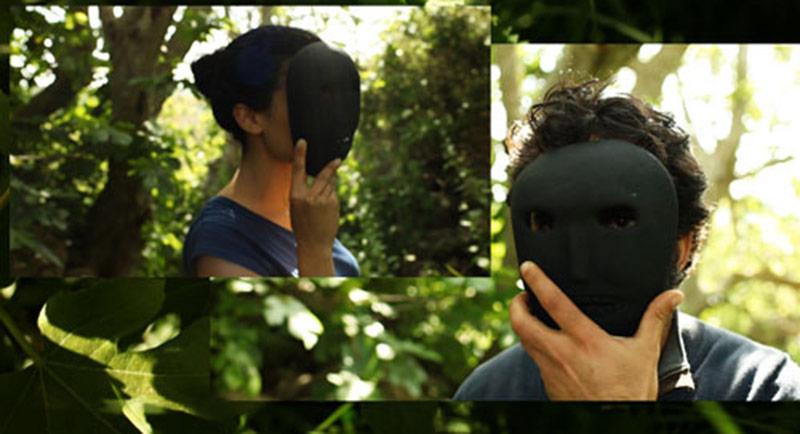 Ve yine de maskem kudretli