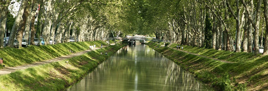 Kelime Maratonu Toulouse