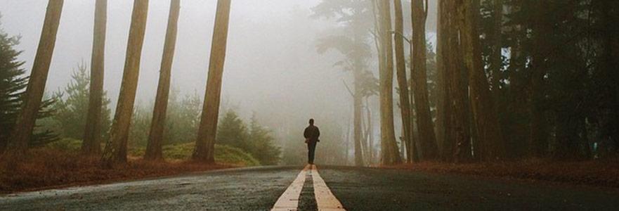 Selim Işık İçin Neden Üzülmemeliyiz?