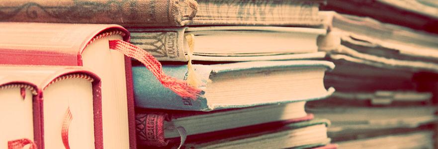 Bu Kış Hangi Kitapları Okuyacağız?