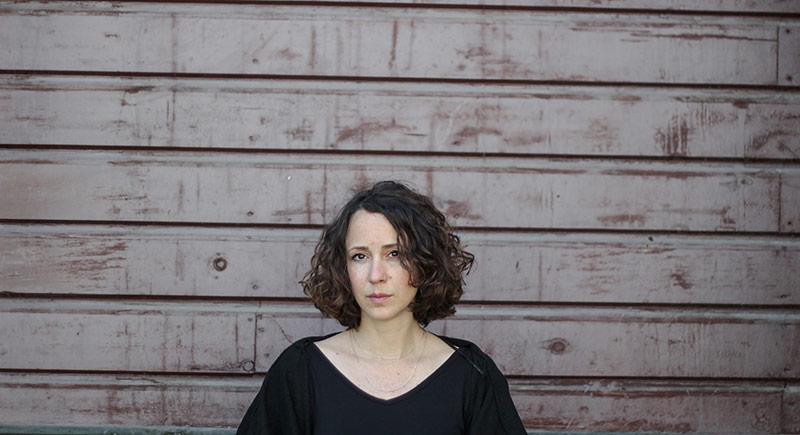 Zeyno Pekünlü'nün Video Çalışmaları Gezici Festival'de