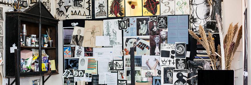 Bilinmeyenin Serüveni: Joana Kohen ile Un-Known İnisiyatifi Üzerine