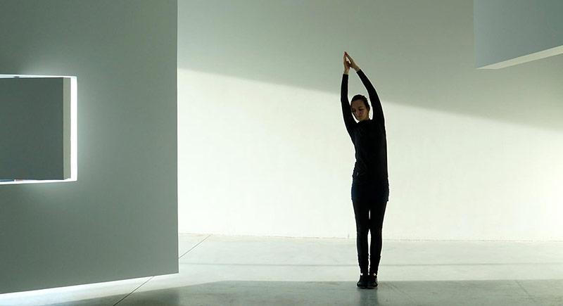 Modern Sanat Kamu Koleksiyonu