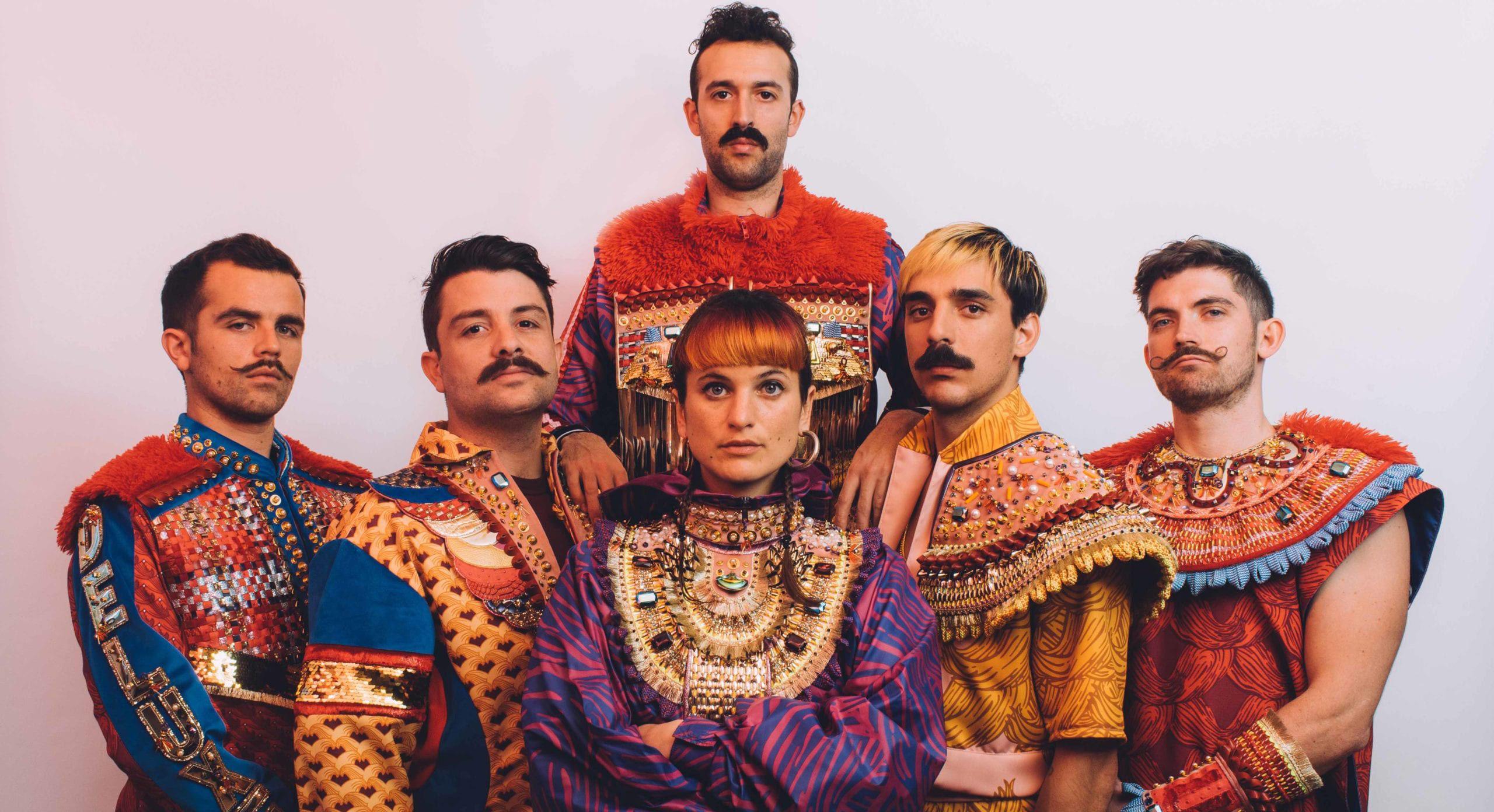 Fransız Müzik Bayramı Yapı Kredi bomontiada'da Kutlanacak