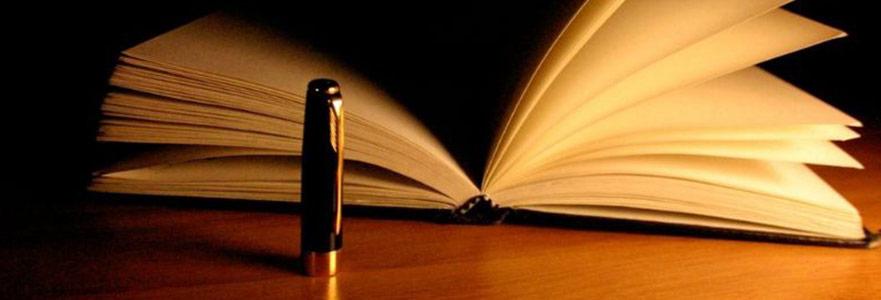 Yazma Uğraşı ve Yaratıcı Yazarlık -I-
