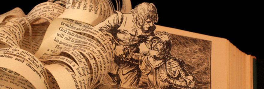 Yazar Jane Austen: Gerçekleri Kurgudan Ayıklamak
