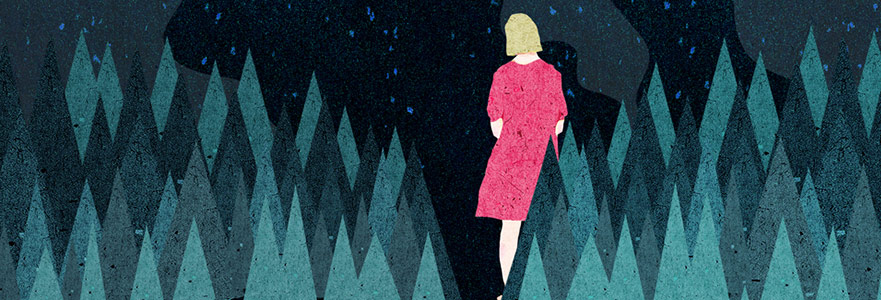 Vejetaryenlik, Bizi Geçmişe Değilse Nereye Götürür?