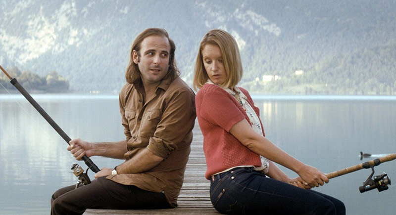 Nisan'da Kadıköy'de Her Pazartesi Ücretsiz Film İzlenecek!