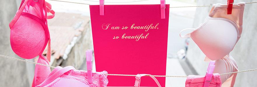 Güzellik Mutluluğu Vadeder