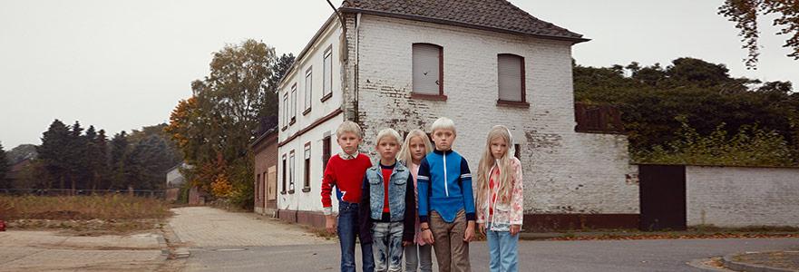 Borusan Contemporary Çocuk Atölyeleri Eylülde Başlıyor