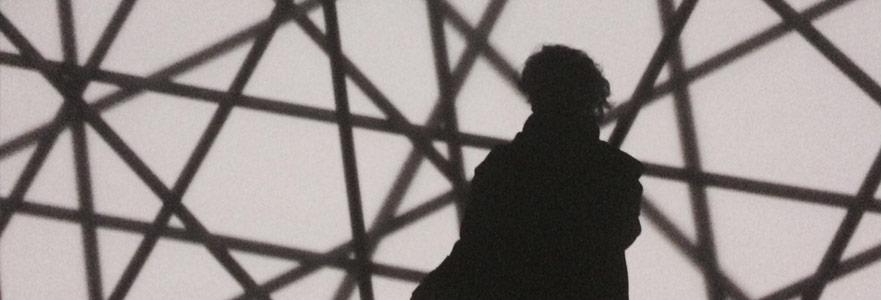 Louis Vuitton, Frank Gehry, Olafur Eliasson Bir Müze Geçmişi Silebilir mi?