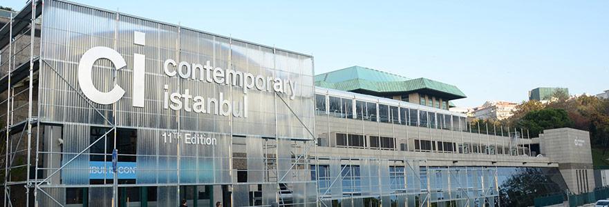 Contemporary İstanbul Piyasa Analizi