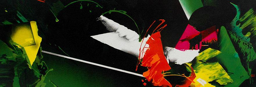11 – 16 Ekim Haftasında Dikkat Çeken 7 Sanat Etkinliği