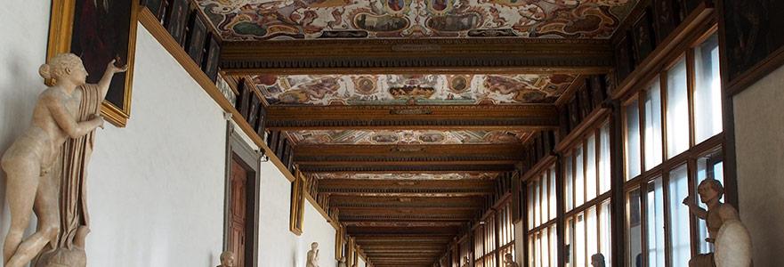 Avrupa'da Yazın Gezilebilecek 5 Sanat Şehri