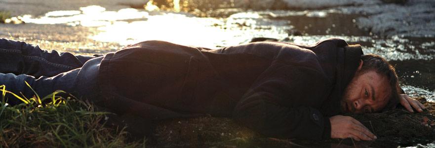 Tarkovski, Aşılamamış En Yüksek Çıta