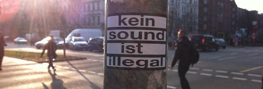 Berlin'de Doğan Bir Anti-Pop-Up Proje: The Voice Observatory