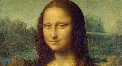 Da Vinci İş ve Teknoloji Uzmanı Olsaydı Nasıl Olurdu?
