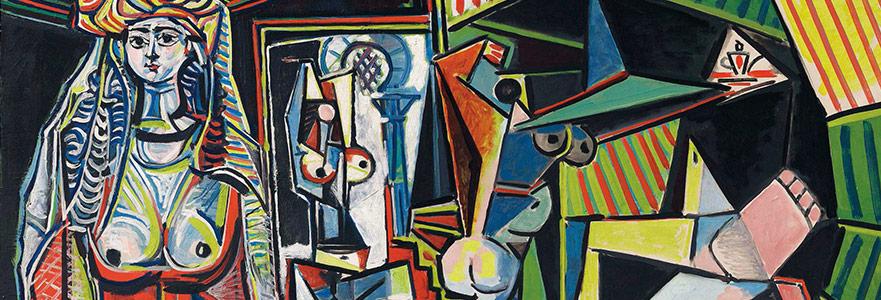 Sanat Piyasalarında Kara Para