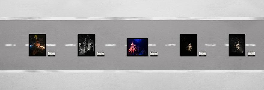 Geleceğe Hazır Bir Galeri: Artcrowdistanbul
