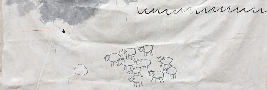 Mamut Sanatçılarına Absürt Sorular