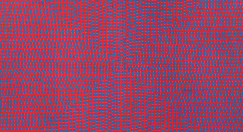 Zero/1960-2016
