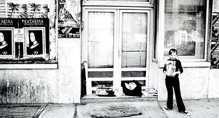 Anı ve Süreklilik: Huma Kabakcı Koleksiyonu'ndan Bir Seçki