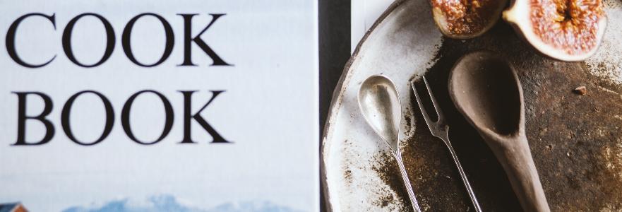 Malzemenin Kıymetini Bilen Mutfak: We Eat Love