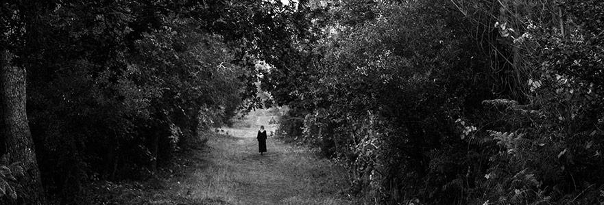 """""""Yalnız Gelir, Yalnız Gideriz"""""""
