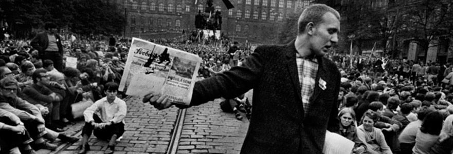 Milan Kundera Alışıldık Roman Kalıplarını Zorluyor