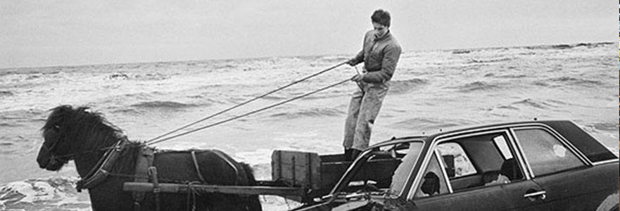 Che ile Göz Göze Gelmeden Bir Fotoğrafı Anlamak