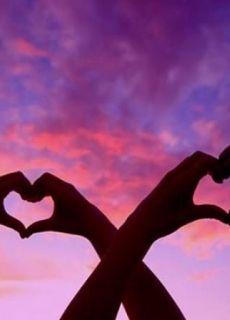 Kalbimi Bağışlamak İstediklerim Var