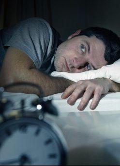 Uyku Hapları