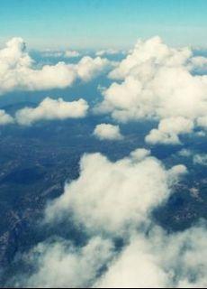 bulut sorunsalı