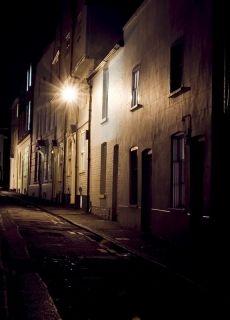 Sokağın Sesi