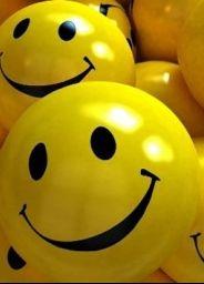 Kendini Kandırmanın Karşılığı Mutluluktur