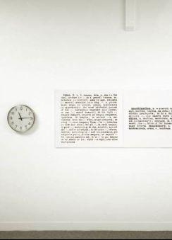 Wittgenstein ve Art&Language