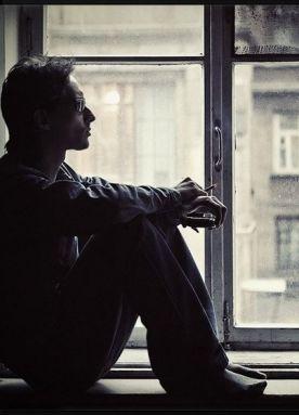 Biz Yalnızlığına