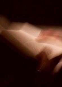 Büyü; Aydınlığın İzdüşümü
