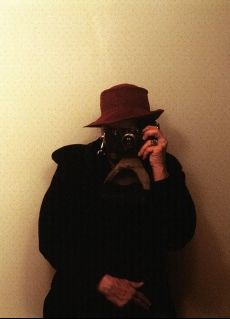 Keşfedilmemiş Bir Dadı: Vivian Maier